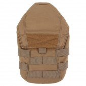 EMERSON HYDRATION POUCH 1.5L - COYOTE BROWN