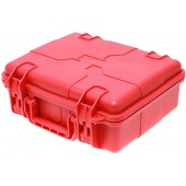 FMA TACTICAL CASE - RED