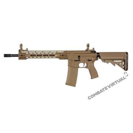 SPECNA ARMS RRA SA-E14 EDGE™ CARBINE - FULL-TAN