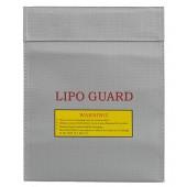 LIPO SAFETY BAG (23 X 30 cm)
