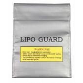 LIPO SAFETY BAG (23 x 18 cm)
