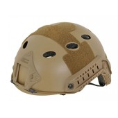 ACM CAPACETE REPLICA FAST TAN