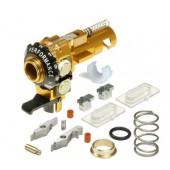 MAXX MODEL ME PRO CNC HOP-UP UNIT FOR M4 AEG W/ LED