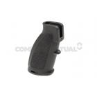 VFC HK416/HK417 GBB GRIP - BLACK