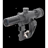 SWISS ARMS SCOPE PSO-1 4X26