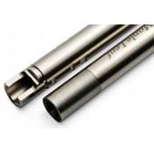 MAPLE LEAF CRAZY JET INNER BARREL 6.02MM (100MM) FOR GBB PISTOL/TM HK45