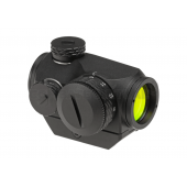 PRIMARY ARMS SLx MB-RB-AD RED DOT (2 MOA) - BLACK
