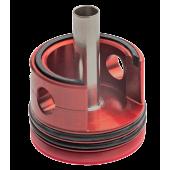 FPS CYLINDER HEAD V. 2 (MASADA/SCAR/M60/MK43) (BUMPER 80º)
