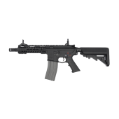 "G&G GC16 MPW 7"" - BLACK"