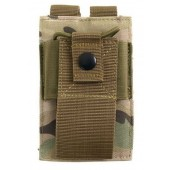 8FIELDS BOLSA RADIO MULTICAM