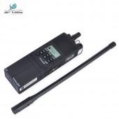 Z-TACTICAL PRC-148 DUMMY RADIO CASE
