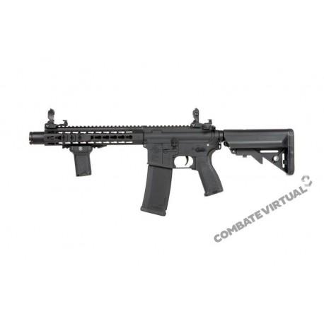 SPECNA ARMS SA-E07 EDGE™ CARBINE - BLACK