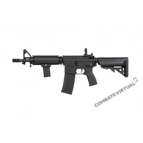SPECNA ARMS RRA SA-E04 EDGE™ CARBINE - BLACK