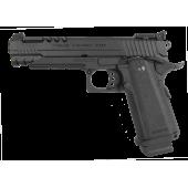 G&G GPM1911 CP - BLACK