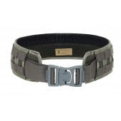 EMERSON MOLLE LOAD BEARING UTILITY BELT FOLIAGE GREEN
