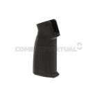 PTS M4 (AEG) ENHANCED POLYMER GRIP COMPACT (EPG-C AEG) - BLACK