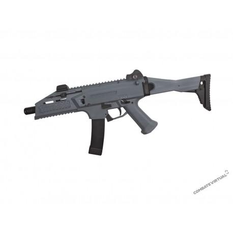 ASG CZ SCORPION EVO 3 A1 BSG-DT - M95 - GREY