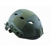 ACM BASE JUMP HELMET OD