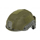 8FIELDS COVER FOR HELMET TYPE FAST - OD