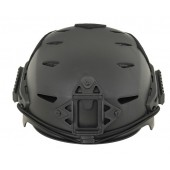 EMERSON REPLICA EXF HELMET - BLACK