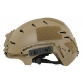 EMERSON REPLICA EXF HELMET - TAN