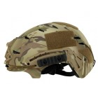 ACM REPLICA EXF HELMET - MULTICAM