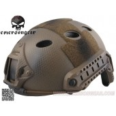 8FIELDS FAST HELMET REPLICA - NAVY SEAL