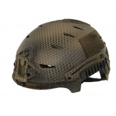 EMERSON REPLICA EXF HELMET - NAVY SEAL