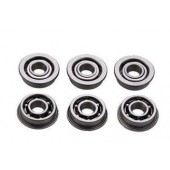 SHS BUSHINGS BEARINGS 8MM