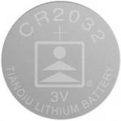 ACM PILHA CR2032 1 UND