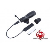 NIGHT EVOLUTION M300A MINI SCOUT LIGHT