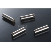 SYSTEMA PTW PROFESSIONAL TRAINING WEAPON PLANETARY GEAR SHAFT (4PCS/SET)