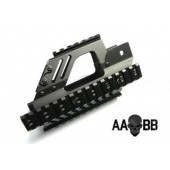 AABB P90 RIS SYSTEM