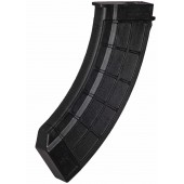 MAGPUL PTS US PALMR AK30 AIRSOFT MAGAZINE BLACK