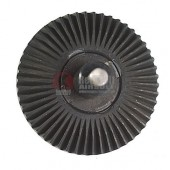 SYSTEMA BEVEL / HELICAL GEAR FOR PTW