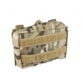 MILTEC MULTITARN MOLLE BELT POUCH SMALL