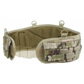CONDOR BATTLE BELT GEN 2 MULTICAM