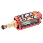 ARES SUPER TORQUE-UP LONG TYPE MOTOR