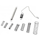 MAG REPLACEMENT SPRINGS FOR KJ KC-02
