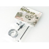 PDI REPAIR KIT FOR VSR-10 HOPUP CHAMBER