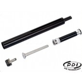 PDI PRECISION PALSONITE CYLINDER SET HD FOR VSR-10