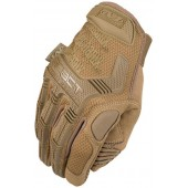 MECHANIX M-Pact® TAN 2012