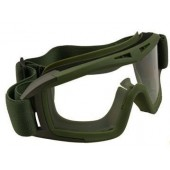 ACM GOGGLES TACTICOS OLIVE