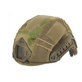 FMA MARITIME HELMET COVER - AT-FG