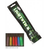 MILTEC LIGHTSTICK GREEN