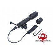 NIGHT EVOLUTION M600C SCOUTLIGHT LED FULL VERSION