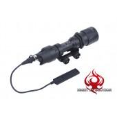 NIGHT EVOLUTION M951 TACTICAL LIGHT LED VERSION SUPER BRIGHT