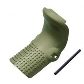 GUARDER BEAVER TAIL GRIP FOR GLOCK GEN3 OD