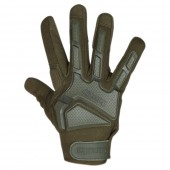 DRAGONPRO TACTICAL ASSAULT GLOVE GEN 3 OLIVE DRAB