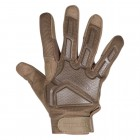 DRAGONPRO TACTICAL ASSAULT GLOVE GEN 3 COYOTE
